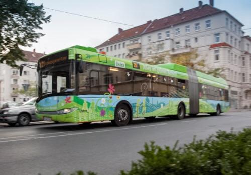 Solaris 1_Urbino 18