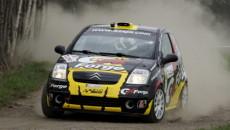 2. Rajd Mikołowski stanowił rundę Samochodowych Mistrzostw Śląska. W zawodach udział wzięli […]