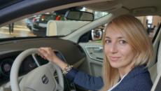 Anna Grzelewska od kwietnia br. objęła obowiązki Communication Managera w Volvo Auto […]