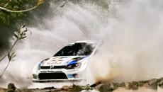 Piąty rajd eliminacyjny Rajdowych Mistrzostw Świata – Phillips Rallye Argentina – to […]