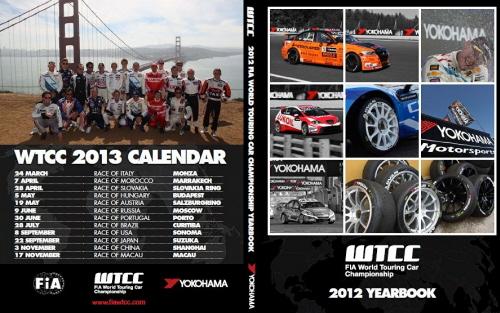 WTCC 1_Yearbook