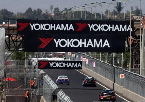 Yokohama 1_wrcc