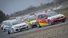 W dniach od 27 i 28 kwietnia odbędzie się druga runda Volkswagen […]