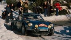 Grupa Renault i Automobilklub Monaco (ACM) z poinformowały o przedłużeniu swojej strategicznej […]