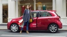 Nissan Motor Co.,Ltd. ogłosił, że samochód, który zastąpi model Micra, będzie produkowany […]