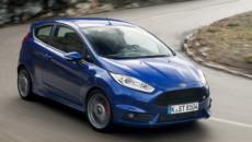 Ford Fiesta ST – najszybszy na świecie produkcyjny niewielki samochód – wszedł […]