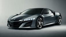 Honda ogłosiła, że kolejna generacja sportowego modelu NSX będzie powstawała w nowym […]