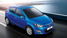 W tym roku firma Hyundai Motor Poland obchodzi 20-lecie obecności na naszym […]