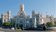 Zwiedzanie Madrytu to idealny pomysł na krótki zagraniczny wyjazd. W jego organizacji […]