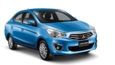 Firma Mitsubishi Motors Corporation ogłosiła, że w lipcu tego roku w Tajlandii […]