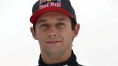 Załoga Lotos Rally Team startująca w Mistrzostwach Świata w kategorii WRC za […]