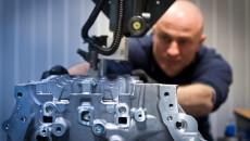 W latach 2012–2016 Opel wprowadzi trzy nowe rodziny silników i trzynaście nowych […]