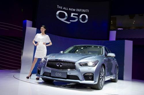 Q50_Motorshow