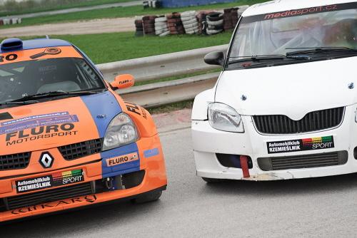 Rallycross_2644