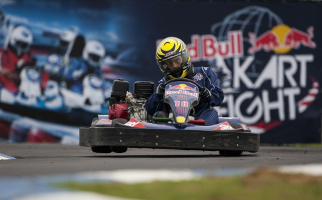 Red Bull Kart Fight_2