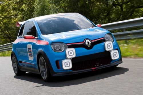 Renault_0_47453