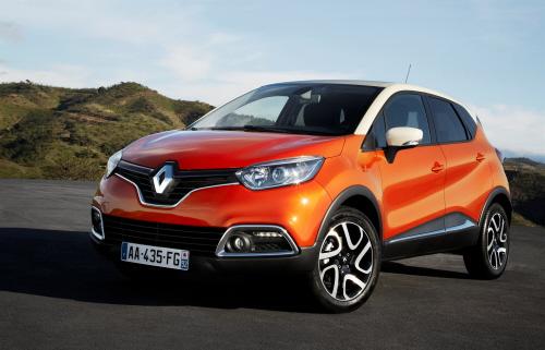 Renault_42128