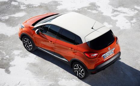 Renault_4Ca_6