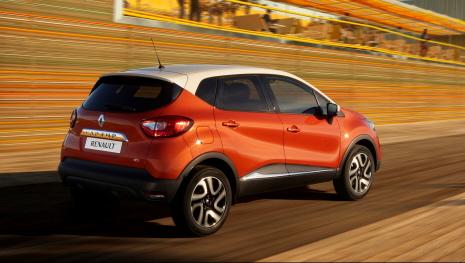 Renault_Ca_3