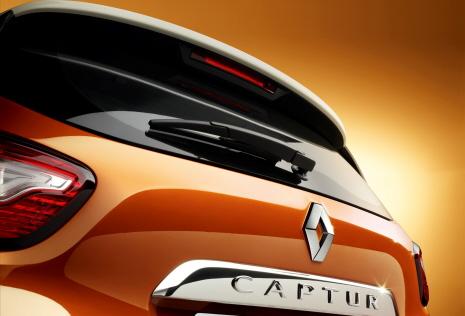 Renault_Ca_5