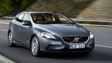 Volvo V40 jest dostępne w nowej cenie bazowej. Podstawowa odmiana tego modelu […]