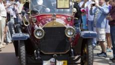 XII Zlot Klubu Zabytkowych Mercedesów STAR DRIVE 2013 odbędzie się tym razem […]