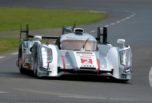 24h Le Mans 1_5
