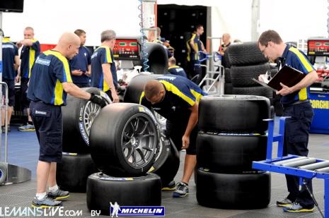 24h Le Mans 3_2