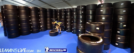 24h Le Mans 4_3