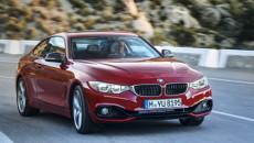 Nowe BMW serii 4 Coupe debiutuje jako czwarta generacja sportowego auta marki […]