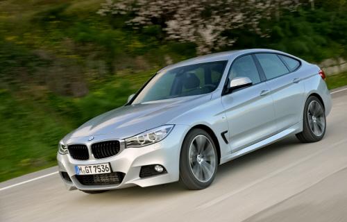 BMW 0_90116484
