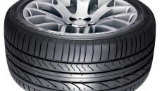 W testach przeprowadzonych przez francuski magazyn motoryzacyjny l'Argus de l'Automobile zwycięzcą została […]