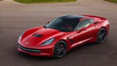 Chevrolet ogłosił, że silnik V8 LT1 o pojemności 6,2 l, pracujący pod […]