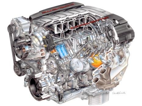 Chevrolet 2_.1280