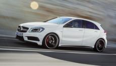 Opony ContiSportContact 5 P otrzymały pozytywną rekomendację od firmy Mercedes AMG do […]