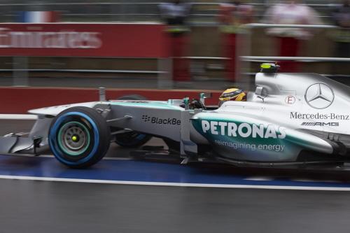 F1 Me_25580_copy