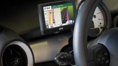 Garmin prezentuje nowy system nawigacyjny dedykowany samochodom MINI. MINI Navigation Portable XL […]