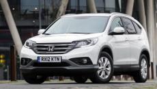 Zgodnie z najnowszymi wynikami niezależnych testów zderzeniowych Euro NCAP, nowa Honda CR-V […]