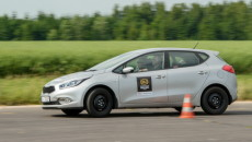 Kia Motors Polska (KMP) podpisała umowę partnerską z Akademią Bezpiecznej Jazdy Tomasza […]