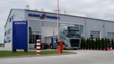 Sieć dealersko- serwisowa Volvo Trucks w Polsce powiększyła się o kolejny punkt, […]