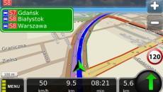 MapaMap wspomaga kierowców zanim jeszcze wyruszą w wakacyjną podróż. W najnowszej aktualizacji […]