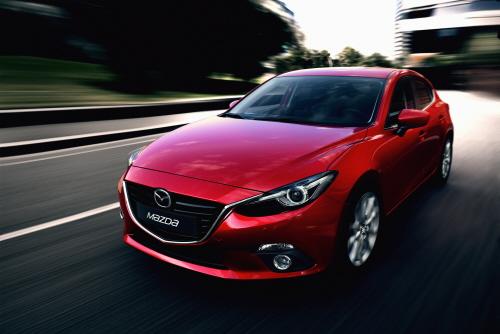 Mazda3_1_Hatchback
