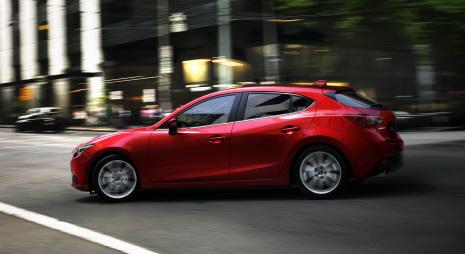 Mazda3_2_Hatchback