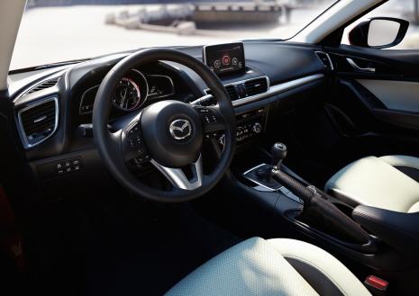 Mazda3_3_Hatchback