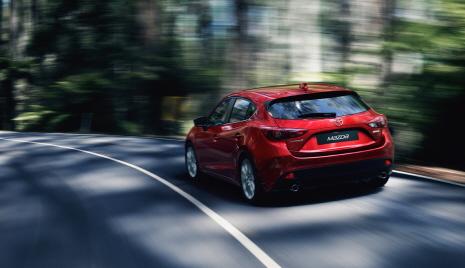 Mazda3_4_Hatchback