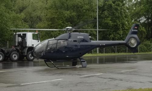 Me 1_helikopterem