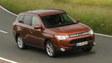 Polski oddział Mitsubishi Motors wprowadził do sprzedaży limitowaną partię nowych Mitsubishi Outlander […]