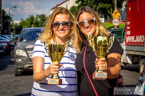 www.facebook.com/Przemyslaw.Lipinski.Fotografia