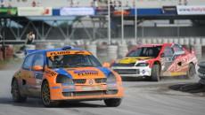 Podczas minionego weekendu rywalizowali kierowcy. W Słomczynie rozegrana została pierwsza runda wyścigów […]