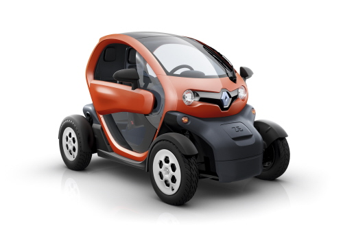 Renault 1_31684